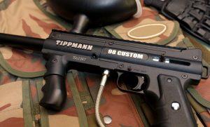 marker-98-custom-3