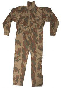 overalls-1