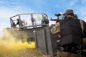 paintball-manchester