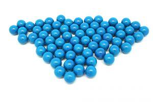 paintballs-blue